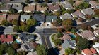 Economic uncertainty makes for unusual mortgage rate landscape