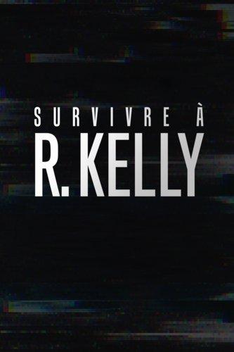 Survivre à R. Kelly
