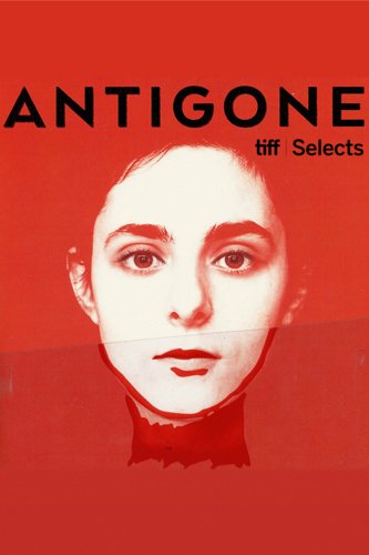 Antigone