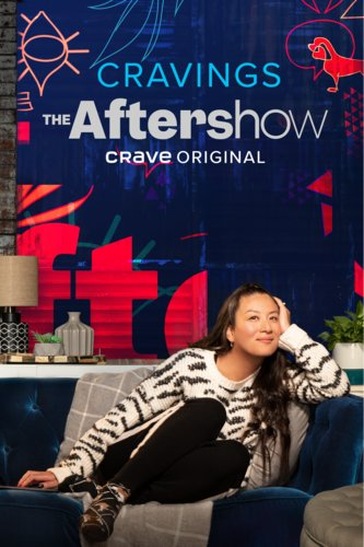Cravings: The Aftershow