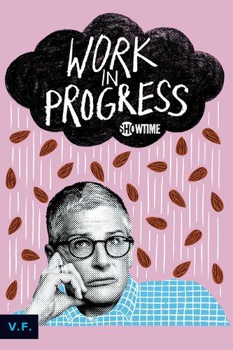 Work in Progress V.F.