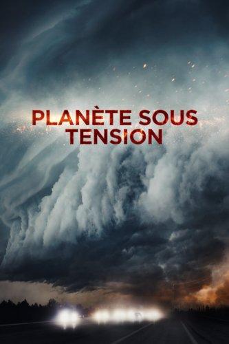 Planète sous tension