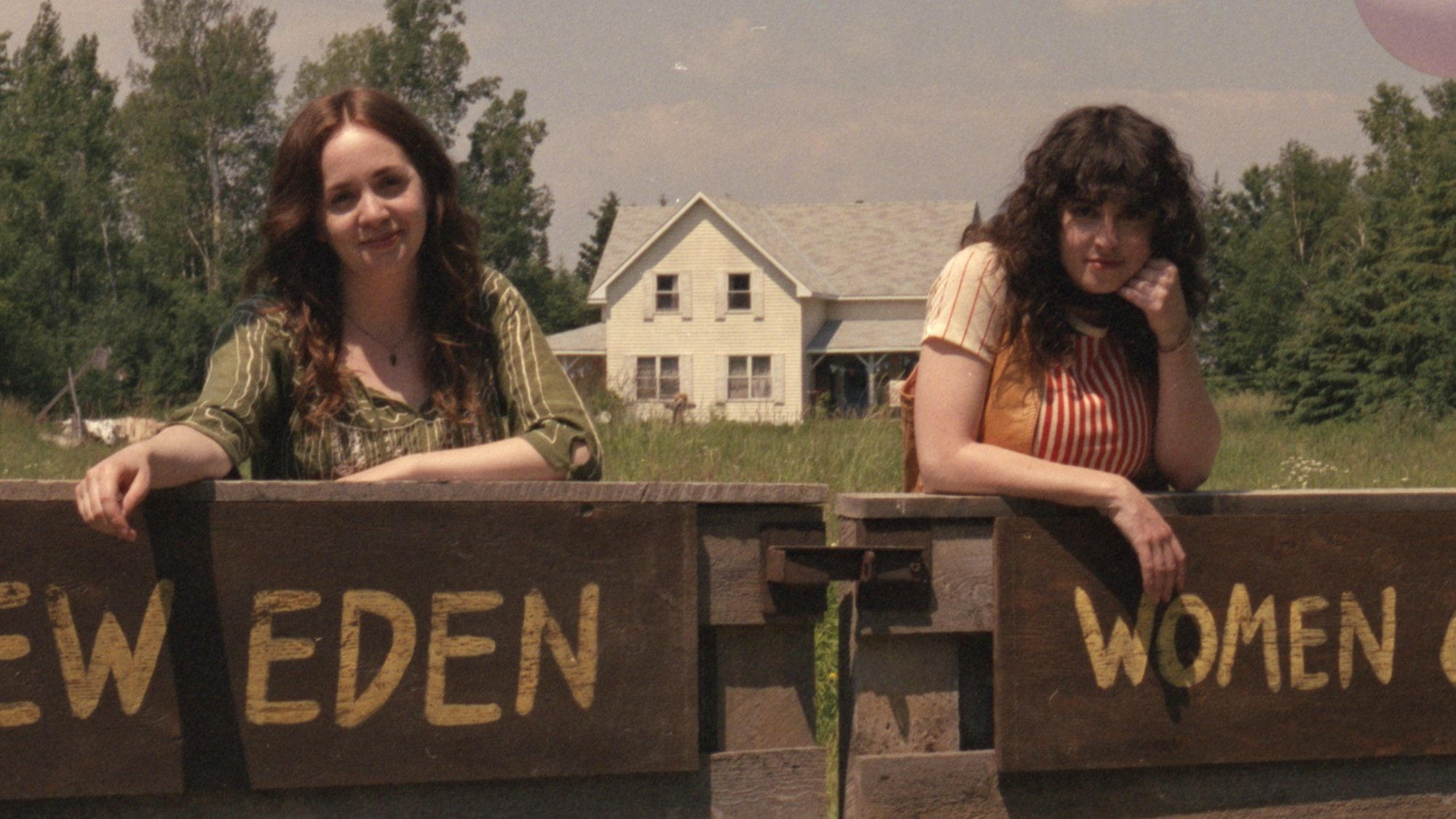 New Eden S.-T.F.