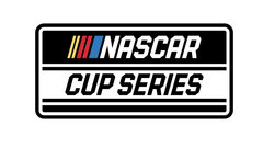 NASCAR Cup: Toyota 500