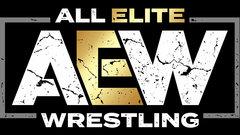 AEW Dynamite May 20