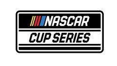 NASCAR Cup: Coca-Cola 600