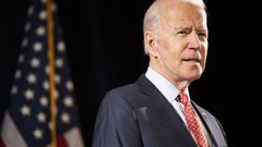 Joe Biden vows to block Keystone XL