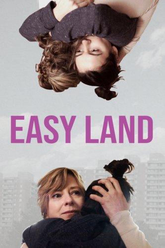 Easy Land