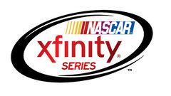 NASCAR Xfinity: Charlotte Motor Speedway