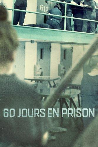 60 jours en prison