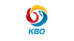 Korean Baseball: Samsung Lions vs. Lotte Giants