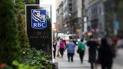 RBC, BMO profits crushed by credit loss provisions