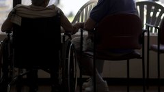 Canadian Armed Forces releases 'bombshell' long-term care home allegations