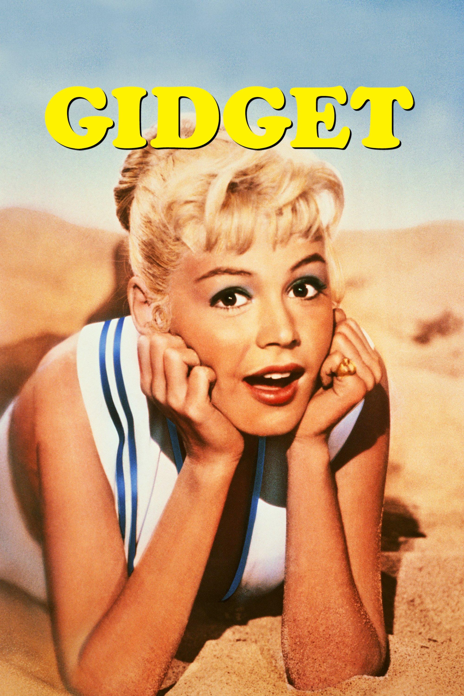 Gidget the midget porn archive