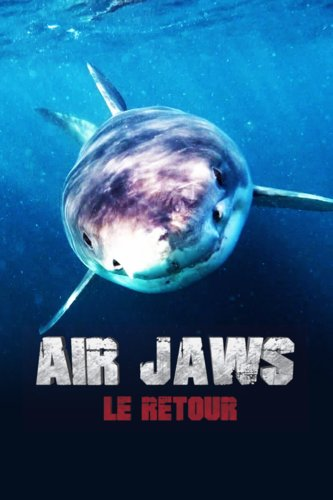 Air Jaws : le retour