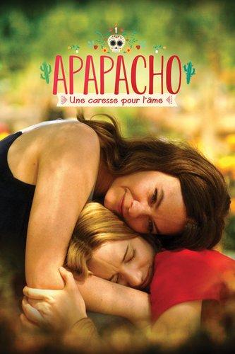 Apapacho