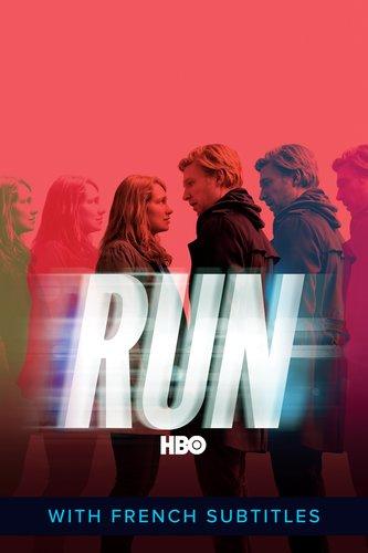 Run S.-T.F.