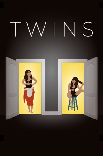 Twins (2020)