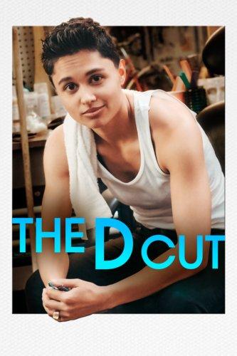 The D Cut