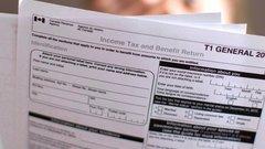 Pattie Lovett-Reid: Tax deadline leaves wiggle room for Canadians