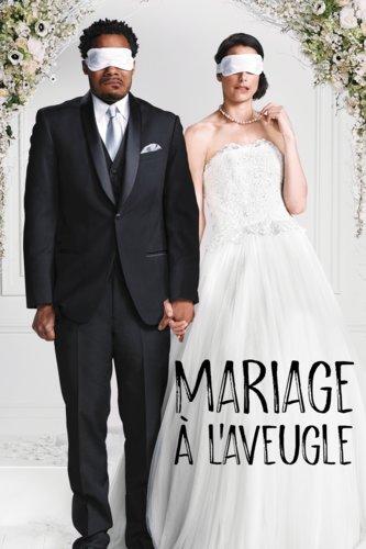Mariage à l'aveugle