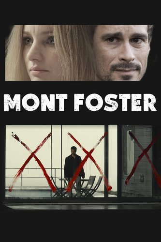 Mont Foster