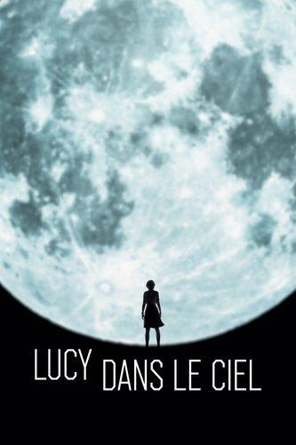 Lucy dans le ciel