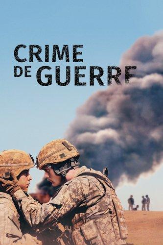 Crime de guerre