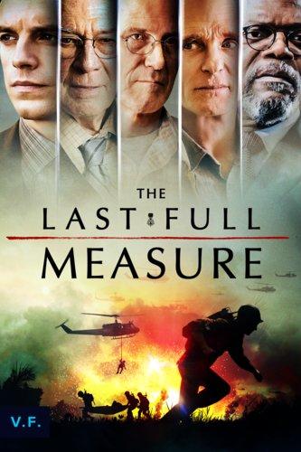 The Last Full Measure V.F.