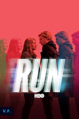 Run V.F.