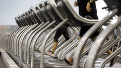 Safety models in reopening gyms are built around human behaviour: Medical expert