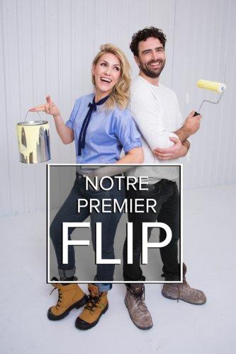 Notre premier flip