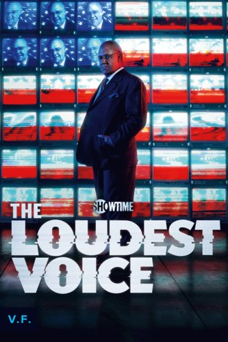 The Loudest Voice V.F.