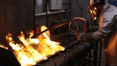 Long-term view for precious metals still optimistic: Wheaton Precious Metals CEO