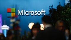 Plenty of risk for Microsoft if they buy TikTok