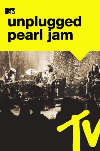 MTV Unplugged: Pearl Jam