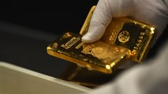 More room to grow for precious metals: Derivatives strategist