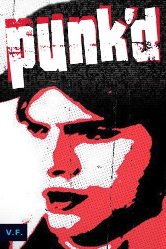 Punk'd V.F.