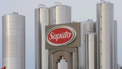 COVID-19 has not slowed down our hunger for deals: Saputo CEO