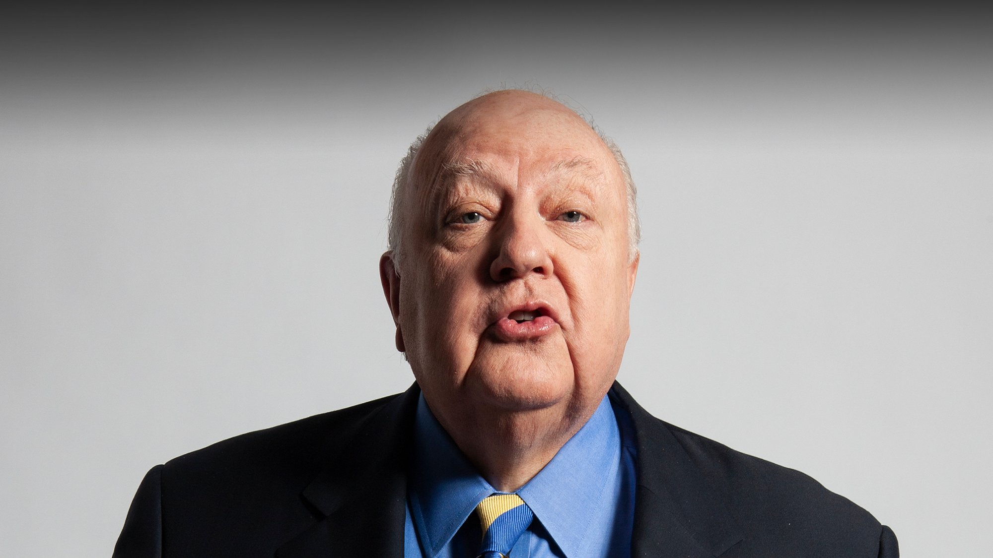 Divide & Conquer: The Story of Roger Ailes