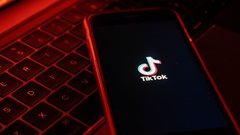 Oracle would get access to TikTok's crown jewels in deal