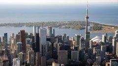 Toronto calls on Ottawa, Ontario to create more affordable homes