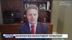 Opportunity in non-tech companies advancing toward digital trends: Strategist
