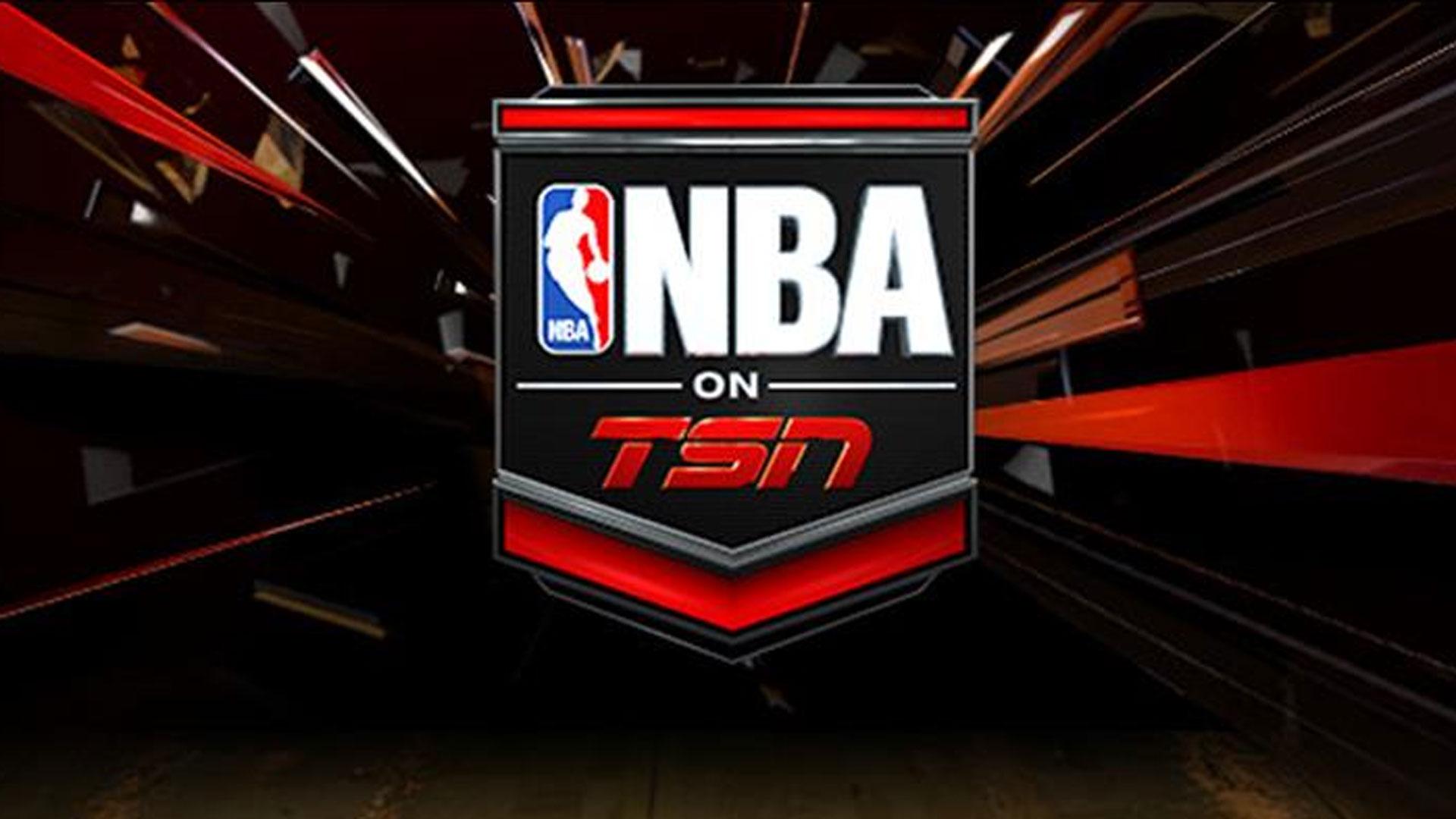 Nba Playoffs Nuggets Vs Lakers Game 5 Video Tsn