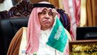 Saudi Arabia Assessing All Options to Stimulate Economy: Minister