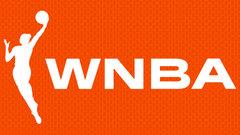WNBA Finals: Sky vs. Mercury Game 2
