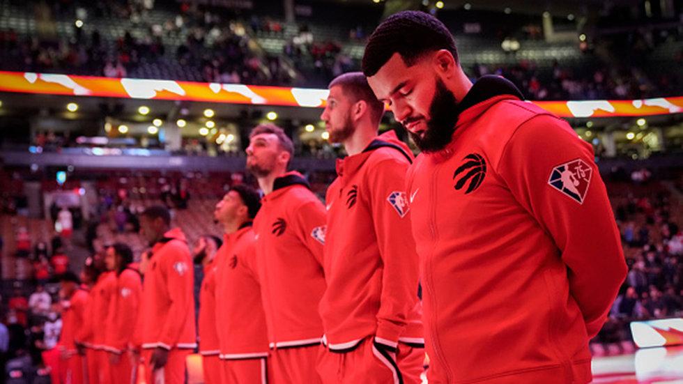 Setting the Pick: NBA Futures
