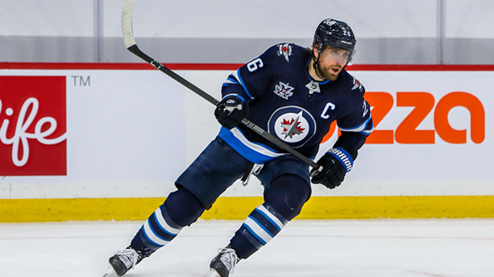How should Jets adjust to loss of Wheeler?