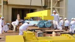Uranium makes a comeback as prices surge