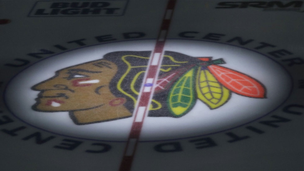 Blackhawks reveal findings of independent investigation